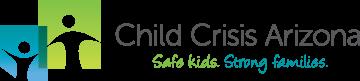 Child Crisis