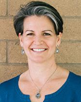 Lisa Ricci | CPA