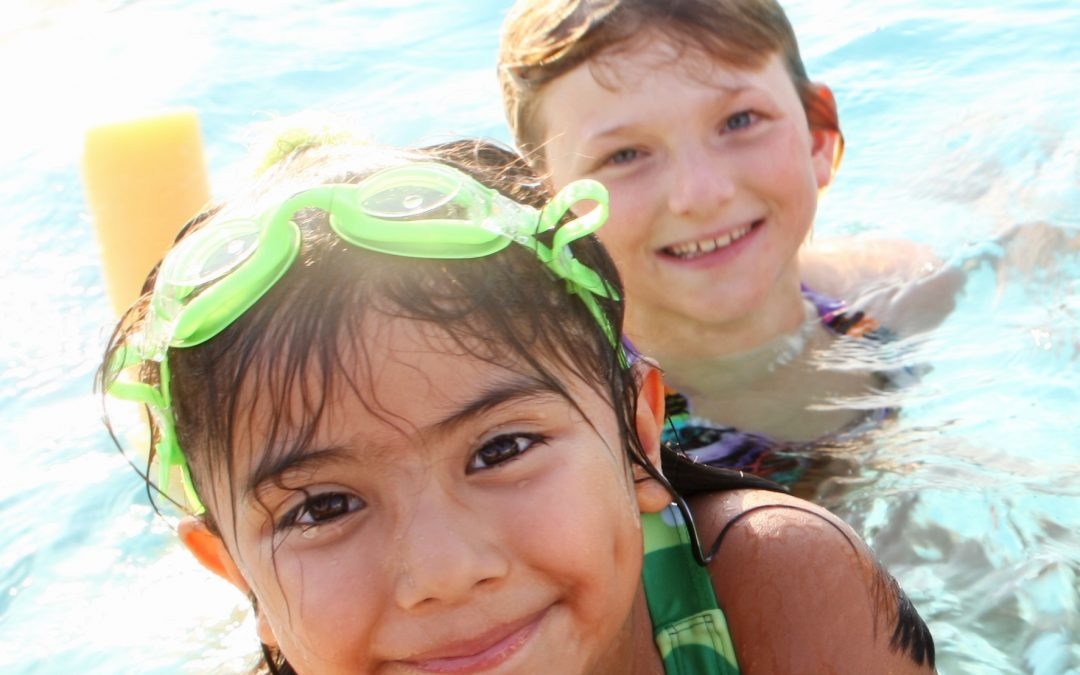 What to know during water safety month