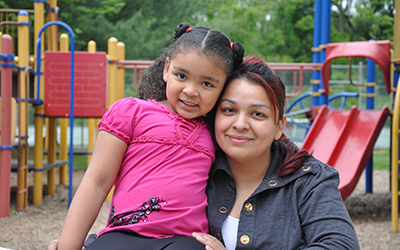 Parenting Classes & Workshops at Child Crisis Arizona