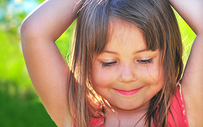 Counseling Services at Child Crisis Arizona