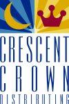 Cresent Crown  Logo