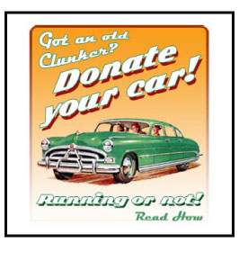 Donate-your-car-9