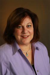 Jodi Stoken - Chief Development Officer at Child Crisis Arizona