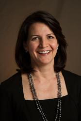 Lisa Ricci
