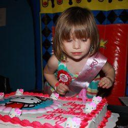 Abby Paugh birthday