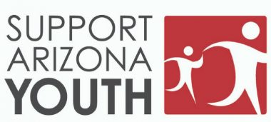 Support Arizona Youth - Child Crisis Arizona Tax Credit Supporter