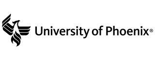 University-of-Phoenix-logo