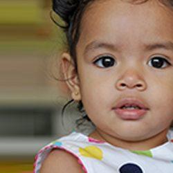 Give to Our Wish List | Child Crisis Arizona