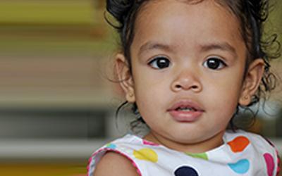 Give to the Child Crisis Arizona Wish List!